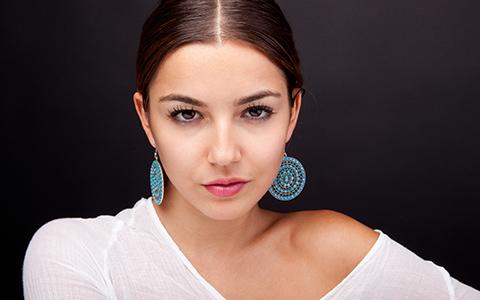 Laser Skin & Face img