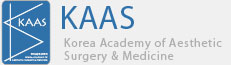 Korea Academy of Aesthetic Surgery & Medicine